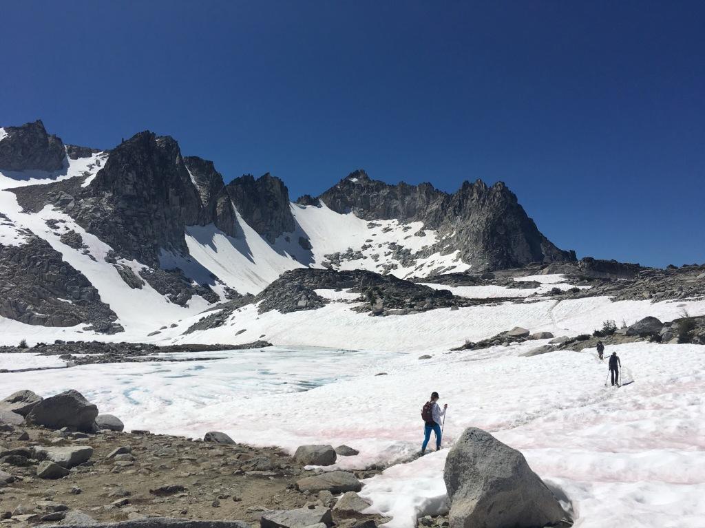 climb to asgard 2